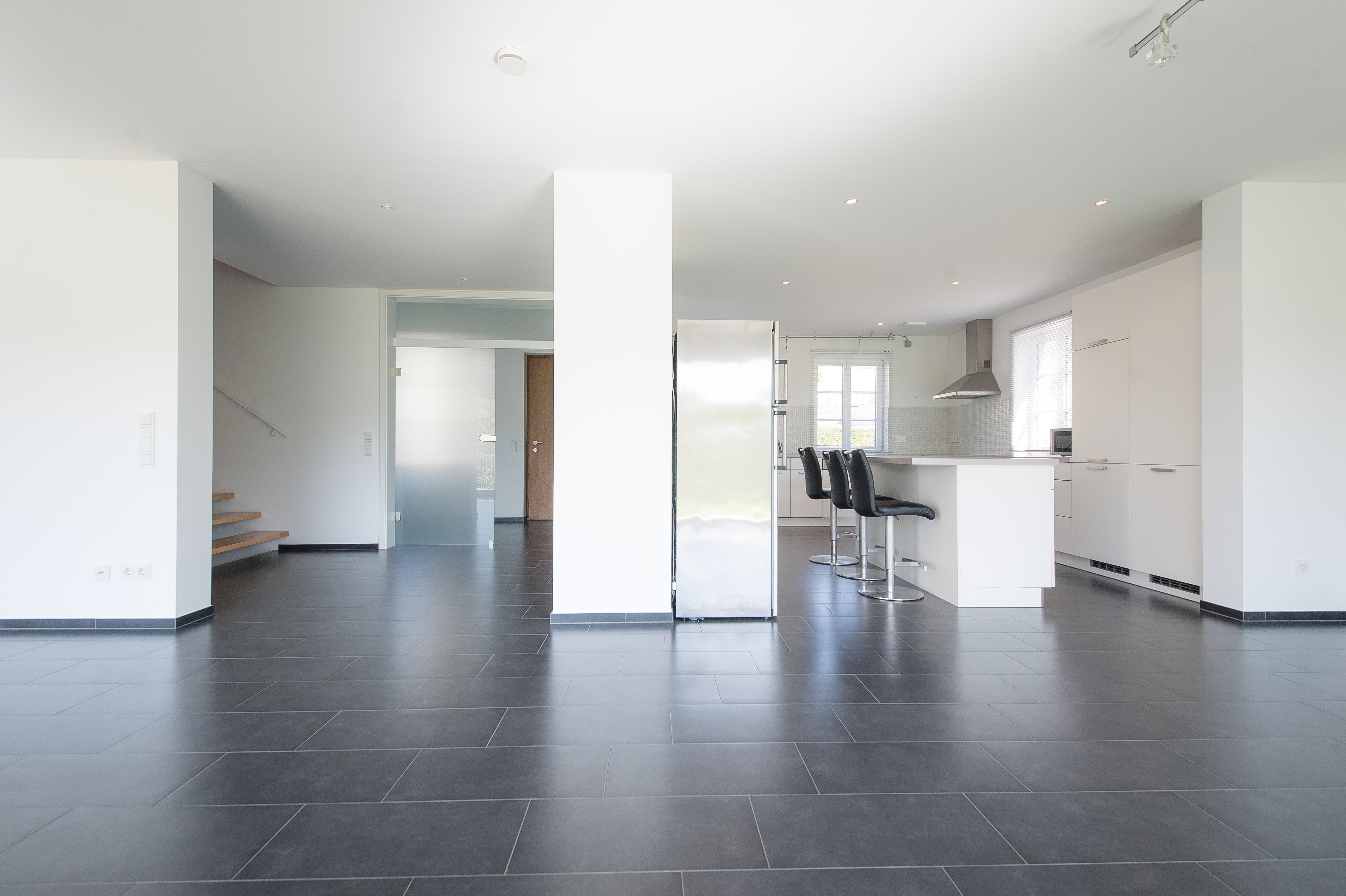 Home Eifelhomes Spangdahlem Housing Lodging Rentals